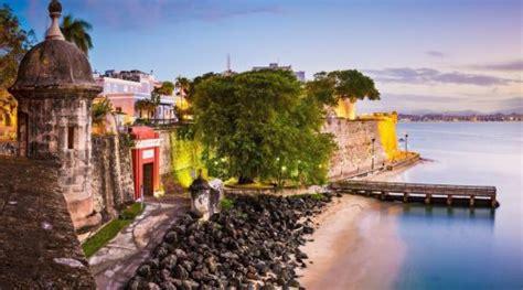 spend  hours  san juan puerto rico