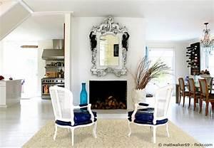 Teppich Für Essbereich : der passende teppich f r k che wohnzimmer und co ~ Michelbontemps.com Haus und Dekorationen