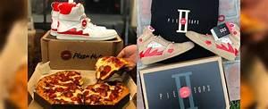 Pizza Bestellen Magdeburg : omg diese sneaker bestellen dir pizza ~ Orissabook.com Haus und Dekorationen
