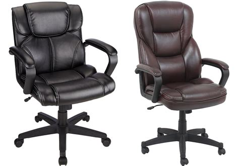 44 99 reg 130 office chair free shipping
