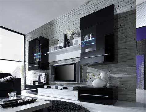 Lila Küchen Dekoration Zum Stunning Dekoration Wohnzimmer