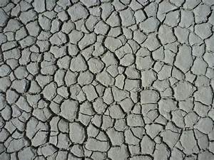30 Free Photoshop Dry Ground Cracks Textures For A Better ...