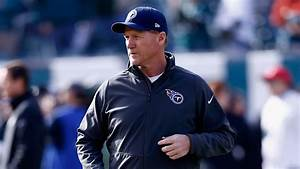 POLL: Should the Titans fire Ken Whisenhunt after One Year ...