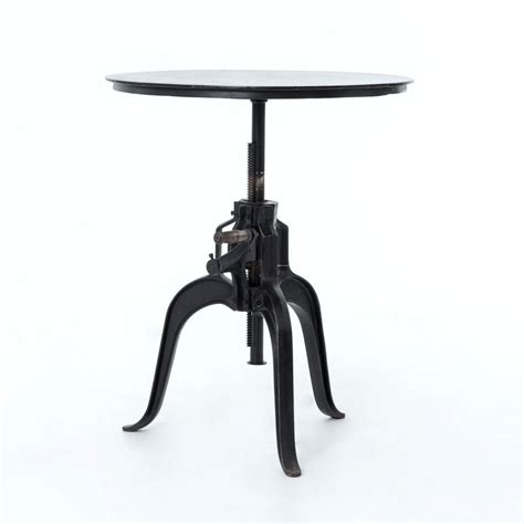 Furniture Warehouse Coffee Tables