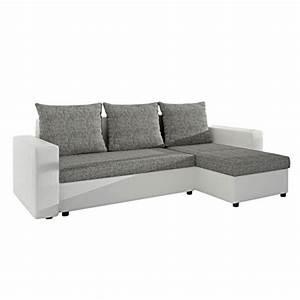 L Sofa Mit Schlaffunktion : schlafsofa g nstig online bestellen m bel24 m bel g nstig ~ Frokenaadalensverden.com Haus und Dekorationen