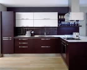 contemporary kitchen design ideas modern kitchen cabinet design photos kitchentoday