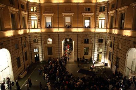 Musei Ingresso Gratuito roma pausa museo 2018 spettacoli a pranzo nei musei gratuiti