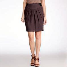 Интернет магазин модной одежды и обуви: купить брендовую..