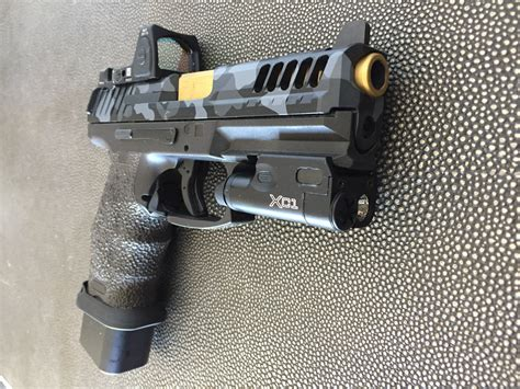 hk vp pic thread page
