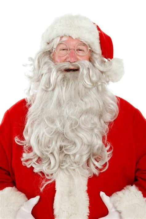 Santa Jokes   ThriftyFun