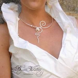 soldes bijoux mariage offre de la semaine bijoux With collier pour mariage pas cher