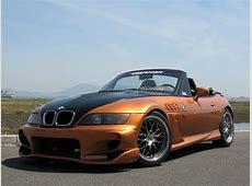 wowthatshot 1997 BMW Z3 Specs, Photos, Modification Info