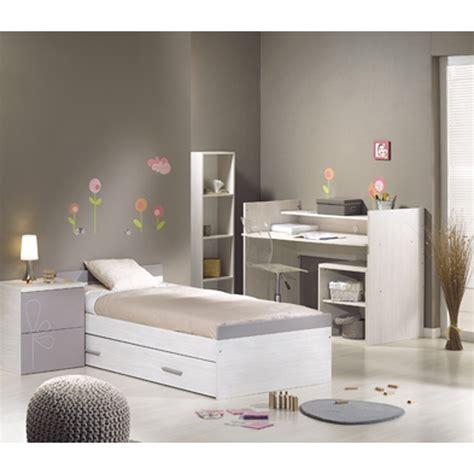 chambre sauthon abricot chambre sauthon abricot opale lit combin volutif