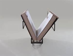 Lit D Appoint Conforama : lit appoint pliable ~ Teatrodelosmanantiales.com Idées de Décoration