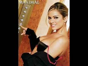 Clara Morgane - Best Pictures (July 2011) - YouTube