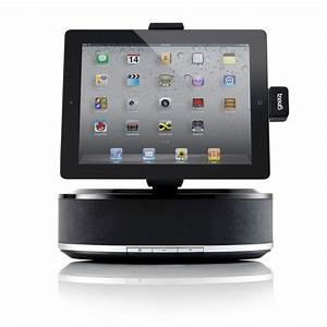 Ipad 2 Dockingstation : gear4 houseparty view docking station for ipad at ~ Markanthonyermac.com Haus und Dekorationen
