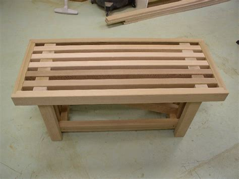 woodworking benches woodworker magazine