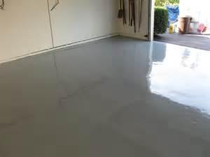 garage floor paint the range garage floor epoxy paint sherwin williams home flooring