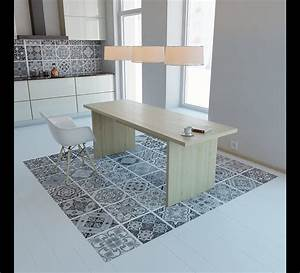 Vinyl Badezimmer Wand : fliesen oder vinyl affordable bden aus vinyl u perfekte ~ Michelbontemps.com Haus und Dekorationen