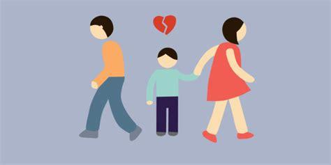 Cara Untuk Aborsi Bekasi Benarkah Anak Korban Paling Menderita Dari Perceraian