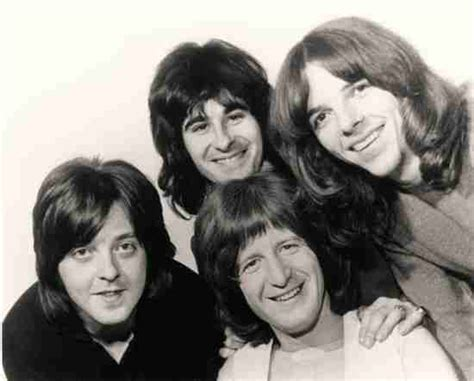 Not in Hall of Fame - 107. Badfinger