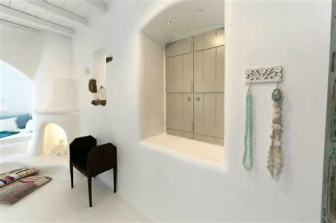 amazing greek interior design ideas  images decoholic