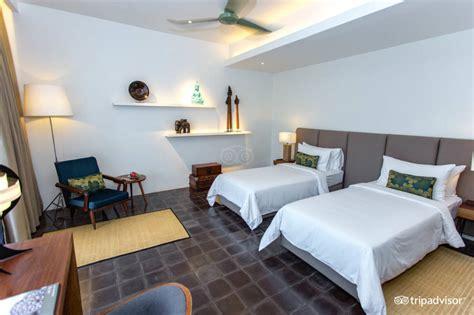 Uebernachtung In Den Merkwuerdigsten Hotels In Der Welt by Tripadvisor Ranking Die 25 Besten Hotels Der Welt