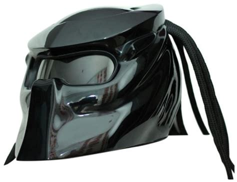 50 Coolest Motorcycles Helmets And 3 You Can Never Get