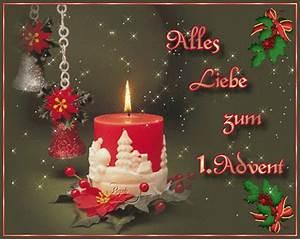 Happy 1 Advent : 1 advent home land pinterest advent christmas and xmas ~ Haus.voiturepedia.club Haus und Dekorationen