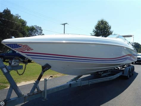 Baja Boats by Baja 38 Special Boats For Sale Boats