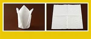 Servietten Falten Krone : servietten falten krone die krone einfach servietten falten servietten falten anleitung zum ~ Frokenaadalensverden.com Haus und Dekorationen