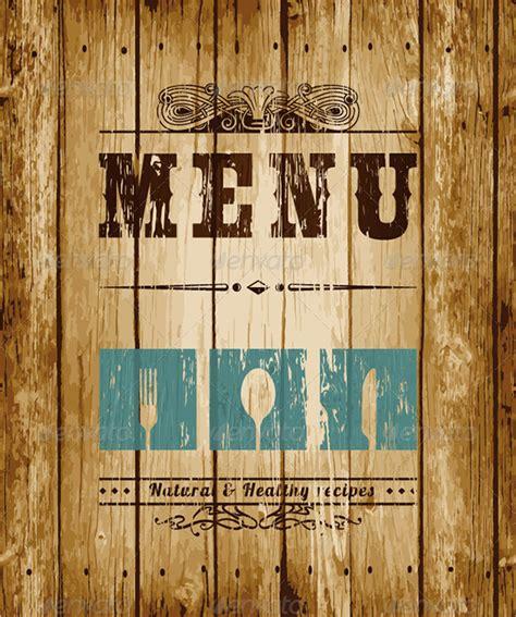 Berbeda dengan soto lainnya yang biasa menggunakan daging ayam, soto yang satu ini. Background Daftar Menu Makanan » Dolunai.com