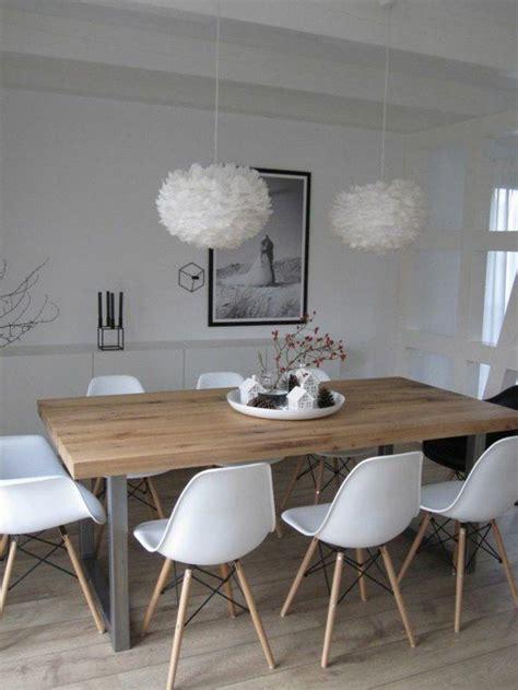 decoration sejour gris et blanc les 25 meilleures images de la cat 233 gorie salon blanc sur mobilier noir et blanc
