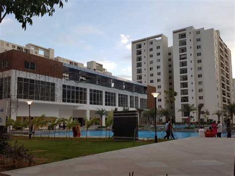 adarsh palm retreatbellandur bangalore bhk residential apartments