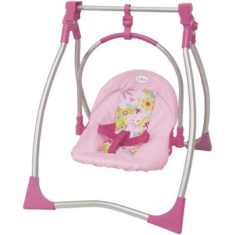 chaise haute pour poupon chaise haute 2 en 1 pour poupon la grande récré vente