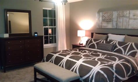 townhomes with master bedroom on floor building our joyce with homes master bedroom 21168