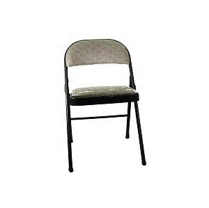 bulk orders of 5 or more samsonite steel folding chair for bridge table card table black lace