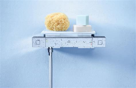 chaudiere murale gaz avec eau chaude sanitaire instantanee mitigeur thermostatique et chaudi 232 re gaz instantan 233 e