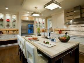 kitchen island different color than cabinets white granite kitchen countertops pictures ideas from