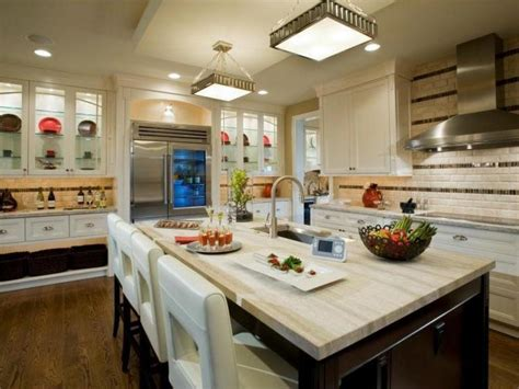 marble kitchen countertops pictures ideas from hgtv hgtv white kitchen countertops pictures ideas from hgtv hgtv