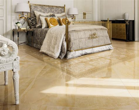 Home Tiles : Versace Home Tiles, Versace Ceramic Tiles, Versace Ceramic