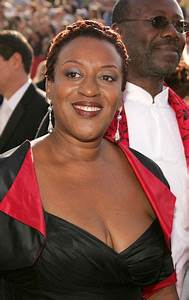 CCH Pounder in 57th Annual Emmy Awards - Arrivals | Black ...