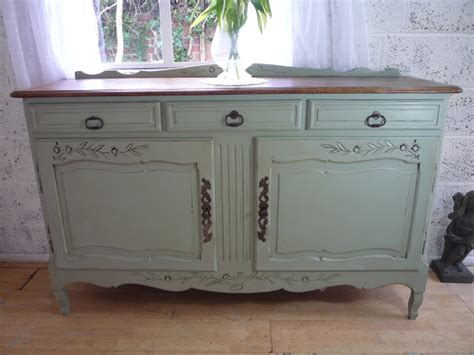 painted shabby chic furniture dazzle vintage furniture easy shabby chic how to create your own painted furniture