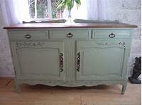 how to make shabby chic furniture Dazzle Vintage Furniture: Easy Shabby Chic - How To Create ...