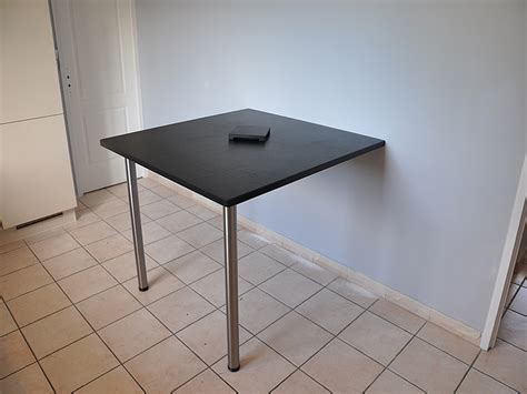 mitigeur cuisine inox brossé intérieur granit plan de travail en granit noir