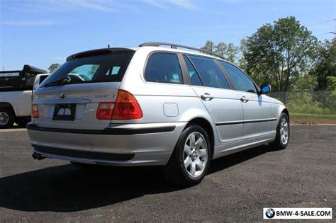 2001 Bmw Xi by 2001 Bmw 3 Series 2001 Bmw 325xi Awd Wagon Not Mercedes