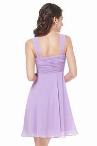 robe courte bordeaux bustier coeur empire aux bretelles With ajouter des bretelles à une robe bustier