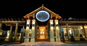 Villaggio del Vino | Tyler Texas | Modern Italian Restaurant
