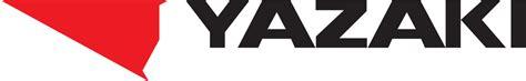 Yazaki North America Logo