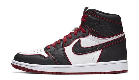 15 Best Nike Shoes of All Time: Here's How You Can Shop ...